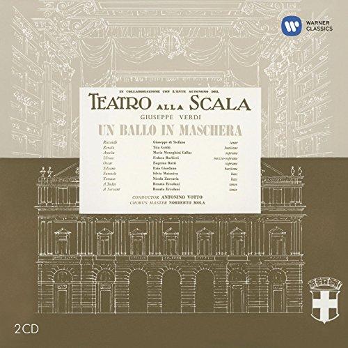 verdi-un-ballo-in-maschera-1956-votto-callas-remastered