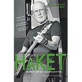 Alfons Haket: dé jongensdroom: 60 jaar rock 'n roll