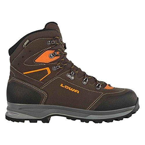 Lowa - Chaussures Randonnee Lavaredo GTX Homme