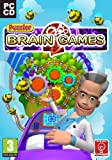Cheapest Puzzler Brain on PC