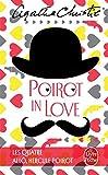 Telecharger Livres Poirot in love 2 titres Les Quatre Allo Hercule Poirot (PDF,EPUB,MOBI) gratuits en Francaise
