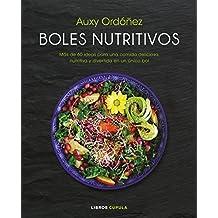 Boles nutritivos (Cocina)
