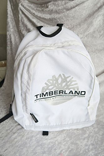 white-timberland-backpack-bag-rucksack
