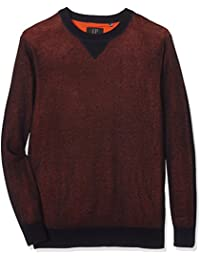 Suchergebnis auf für: JP 1880: SALE: Herrenbekleidung