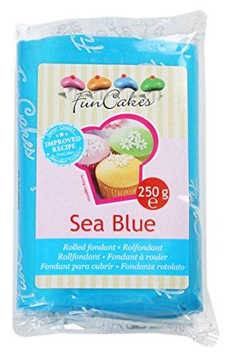 funcakes-fondente-colore-blu-1er-pack-1x-250g