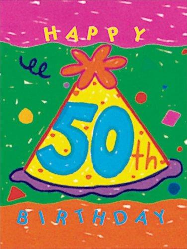 happy-50th-birthday