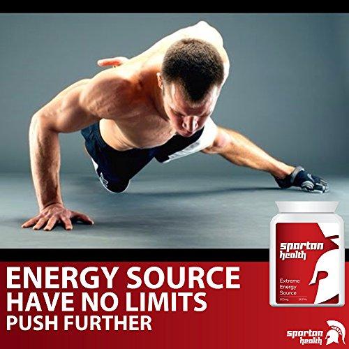 spartan-health-gesundheit-energiequelle-pills-sports-maximum-hohe-energien
