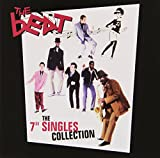 "7"" Singles Box Set (13 X Picture Sleeves) [Vinilo]"