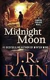 Midnight Moon: Volume 13 (Vampire for Hire)