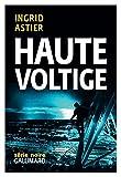 """Afficher """"Haute voltige"""""""