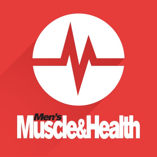 mens-muscle-health-kindle-tablet-edition