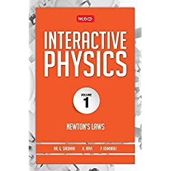 MTG Interactive Physics: Newton's Law - Vol. 1