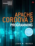 Image de Apache Cordova 3 Programming