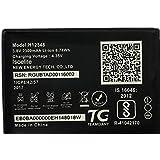 E-COSMOS - Battery JIOFI2-M2 4G Hotspot