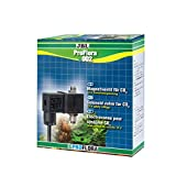 JBL Pro Flora v002 63413 Geräuschloses Magnetventil zur Steuerung der CO2-Zufuhr in Aquarien