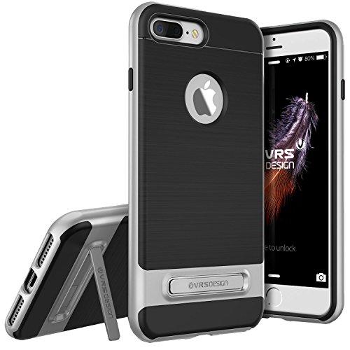 funda-iphone-7-plus-vrs-design-high-pro-shieldplata-shock-absorcionresistente-a-los-aranazoskickstan