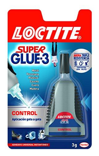 loctite-super-glue-3-control-adhesivo