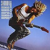Sammy Hagar: I Never Said Goodbye (Audio CD)