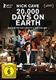 - 51tHtvnulTL - Nick Cave: 20.000 Days on Earth