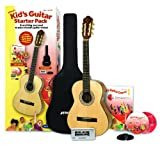 Alfred Music Publishing Guitare pour enfant Kid