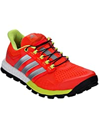 save off 2946a d18da adidas Adistar Raven Boost Womens Trail Laufschuhe