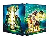 Piccoli Brividi (Steelbook- Edizione Limitata) (Blu-Ray + DVD)
