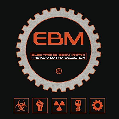 Electronic Body Matrix 2 [Expl...