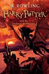 """Adventure continues when an unexpected attack was staged by a group of evil spirits called """"dementors"""" on Harry and Dudley (cousin). Harry is saved and taken to Sirus Black's home, which is also headquarter of the Order of the Phoenix, a group of wi..."""