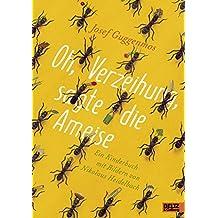 Suchergebnis Auf Amazonde Für Nikolaus Gedichte Reime