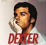 Dexter (Original Soundtrack)
