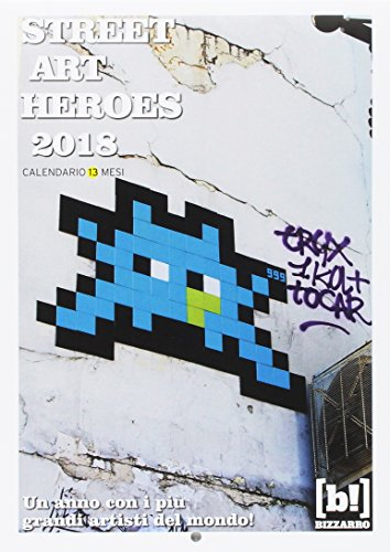 Banksy (2018) - Amazon Libri