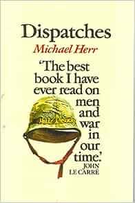 The 100 greatest non-fiction books