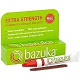 Dendron Bazuka Extra Strength Treat Gel