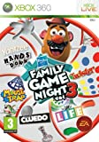 Cheapest Family Game Night 3 on Xbox 360