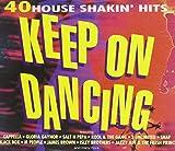 Keep-on-Dancing-40-House