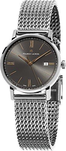 Maurice Lacroix EL1084-SS002-813-1