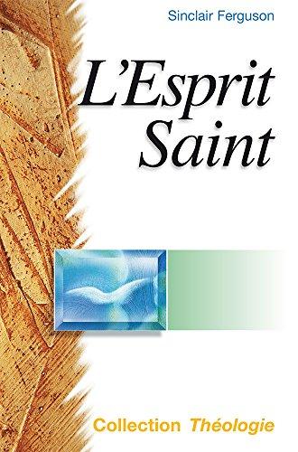 L'Esprit Saint
