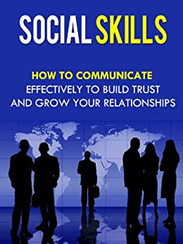 building relationships by communicating supportively on interpersonal skills To achieve success, technical professionals must have strong and flexible interpersonal and communication skills training in addition to their technical abilities whether you're an it professional, engineer, scientist or researcher, communicating with others—both technical and nontechnical professionals—is an essential part of the job.