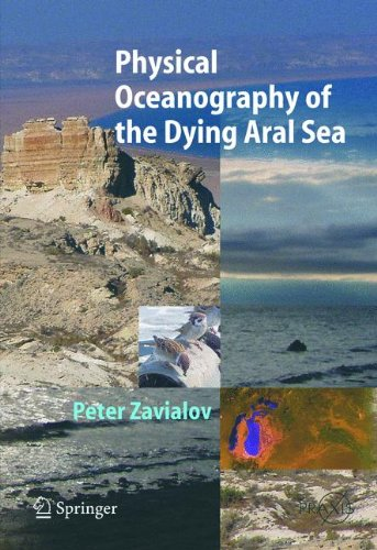 physical-oceanography-of-the-dying-aral-sea