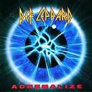 Adrenalize [Shm-CD]