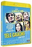 Télé Gaucho [Blu-ray]