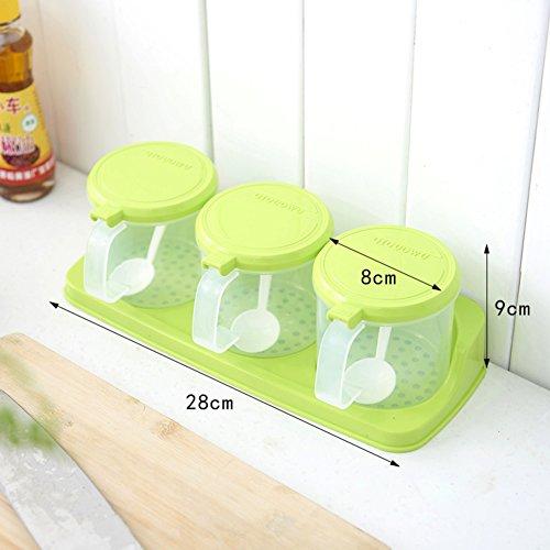 Tipo Suite:4materia Material:Plástico Tipo:cubrir número:4la