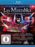 Les Miserables 25th Anniversary kostenlos online stream