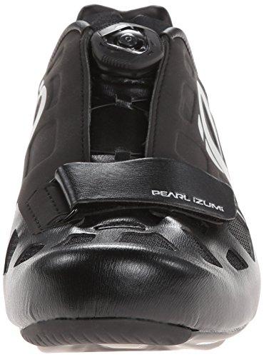 Chaussures Pearl Izumi Elite RD IV Noir 2016 Black-Black