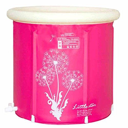 aufblasbare-badewanne-badewanne-erwachsene-falte-aufblasbare-badewanne-badewanne-aus-kunststoff-bade