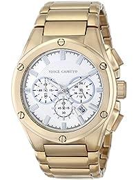 Vince Camuto VC/1065SVGP Armbanduhr - VC/1065SVGP