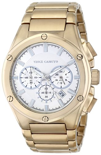 vince-camuto-the-dyver-unisex-quartz-watch-with-analogue-display-and-steel-bracelet