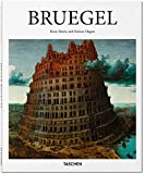 Pieter Bruegel the Elder - C. 1526/31-1569: Peasants, Fools, and Demons