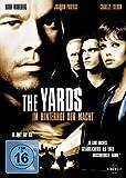 The Yards Hinterhof der kostenlos online stream