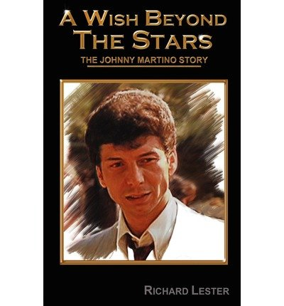 [(A Wish Beyond the Stars)] [Author: Richard Lester] published on (February, 2012)